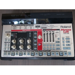 Roland PhraseLab MC-09
