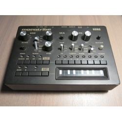 MIDI Monotribe