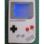 Custom Gameboy (built to order)